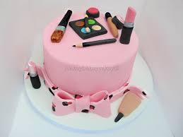 spa party cake spa party cakes spa party and spa
