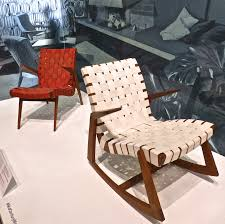 Mid Century Modern Furniture Designers Well Suited Ideas Famous Modern Furniture Designers Famous Mid