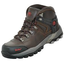 buy safety boots malaysia bickz performance 2 2 brown mesh lining safety shoe