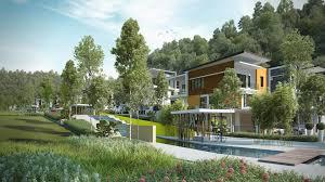 ijm land malaysia property developer