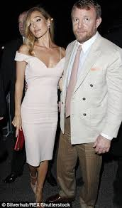 What To Wear To A Cocktail Party Male - guy ritchie and jacqui ainsley at king arthur after party daily