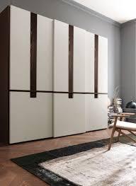 Tv Unit Ideas by Bedroom Wardrobe With Tv Unit Ideas Including Designs Sliding
