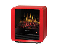 Portable Gas Fireplace by Electric Fireplaces Vs Gas Fireplaces Compact Appliance