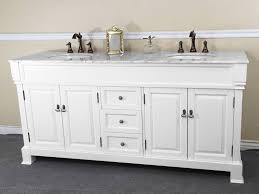 48 Vanity With Top White Bathroom Vanity 48 Inch U2014 Kitchen U0026 Bath Ideas Amazing