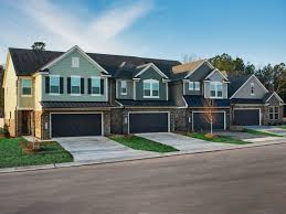new homes in durham nc u2013 meritage homes