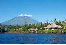alam batu beach bungalow resort reviews u0026 specials bluewater