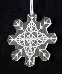 celtic attic christmas all year long christmas ornaments