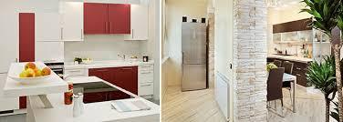 farbe küche küche streichen und farbig gestalten adler farben shop farbe