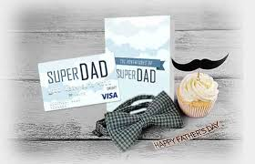 fathersday gifts s day gift cards giftcards