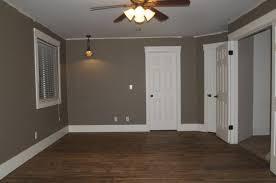 Best Interior Door Best Interior Door And Trim Paint Home Design Ideas