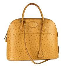 patron sac cuir gratuit sac hermes bolide beige autruche femme a11709 1600 a 19 jpg