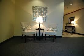 Bedroom Furniture Salt Lake City by Superior Office Suites Salt Lake City Center Allied Offices
