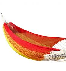 high quality mayan hammocks patio and outdoor collections
