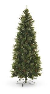 home décor u2013 artificial christmas trees u2013 hom furniture