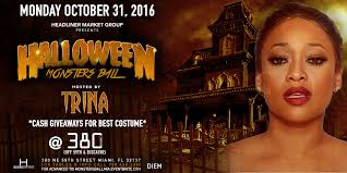 halloween monsters ball tickets mon oct 31 2016 at 11 00 pm