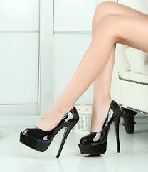 wedding shoes bottoms big size bottom high heels women wedding shoes summer peep