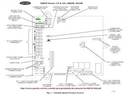 carrier wiring diagrams carrier package unit schematic carrier