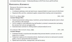 customer service resume sample skills with qualifications and education in north west college or professional experience as assistant manager Resumes  Esay  and Example Templates