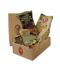 wine and cheese gift baskets italian cheese gift baskets italain wine and cheese gift baskets