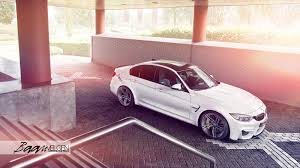 Bmw M3 White 2016 - alpine white bmw m3 with exquisite amenities gets photo session