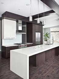 design kitchen modern kitchen modern design houzz normabudden com