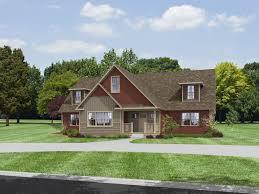canton ng604xa manorwood ranch u0026 cape homes modular