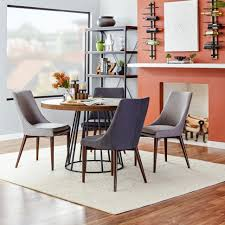 ikea kitchen sets furniture side chair ikea kitchen table ikea dining sets ikea dining table