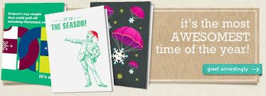 greeting cards greeting card mobile app justwink