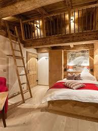 schlafzimmer bilder ideen rustikale schlafzimmer ideen design bilder
