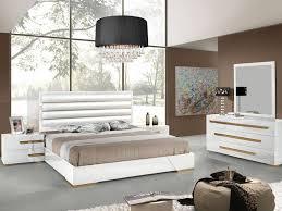 Childrens White Bedroom Furniture Sets White Bedroom Stunning Bedroom Sets White Kids Bedroom