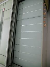 sliding doors for kitchen cabinets yeo lab