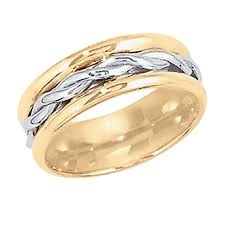 wedding band montreal montreal diamond and gold jewellery taras design