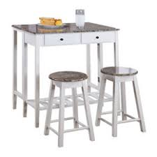 contemporary kitchen carts and islands contemporary kitchen islands and carts houzz