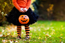 7 tips for a healthy halloween henry ford livewell