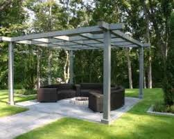 Small Backyard Pergola Ideas Outdoor Pergola Lighting Ideas Keysindy Com
