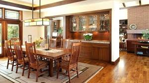 mission style living room tables 101 craftsman kitchen ideas for 2018 regarding craftsman style