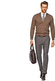 how to wear dress pants with brown leather boots men u0027s fashion