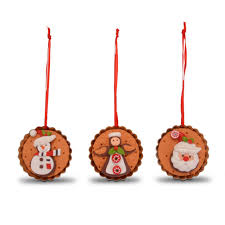 sale and clearance christmas decorations macys fiesta twelve days