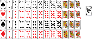 deck of cards images saragrilloinvestments