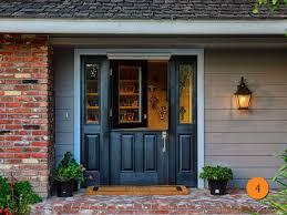what color to paint my front door rafael home biz