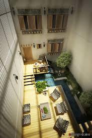 Spanish Courtyard Designs 21 Best Courtyard Design Images On Pinterest Courtyard Design