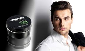 tony and guy hairstyle picture toni guy styling putty 67 off groupon goods