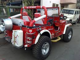 jeep modified classic 4x4 mayapuri jeeps jeeps pinterest jeeps and cars