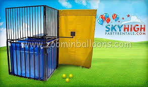 dunk tank for sale cheap dunk tank for sale cheap dunk tank
