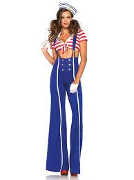 publix halloween horror nights 2016 28 halloween sailor costumes ladies saucy sailor fancy