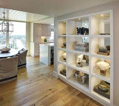 Expedit Room Divider Bookcase Bookshelf Room Divider Ideas Bookshelves As Room
