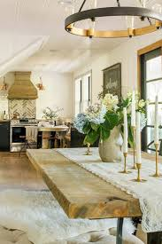Kitchen Dining by 324 Best Dining Rooms Images On Pinterest Dining Room Home
