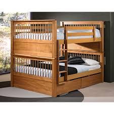 Camp Bedroom Set Pottery Barn Pottery Barn King Bedroom Set Sumatra Bed Dresser Setsumatra Bed