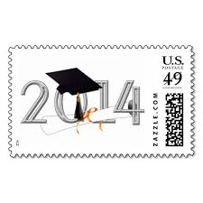 buy graduation cap 297 best graduation postage sts images on postage