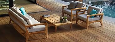Teak Outdoor Chairs Stunning Teak Outdoor Lounge Furniture Gallery Home Ideas Design